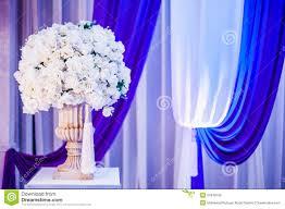 wedding decoration royalty free stock photo image 34348195