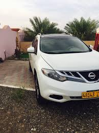 lexus ls olx olx buy and sell for free anywhere in al dhahirah