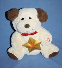 228 best cuddly stuffed animals images on stuffed