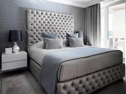 Home Design Trends Magazine Interior Design Trends 2016 From Kelly Hoppen Kelly Hoppen