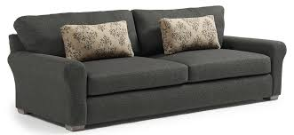 Leather Sofa Sale Sofa Leather Couches For Sale Grey Leather Sofa