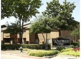 westwood village everyaptmapped irving tx apartments