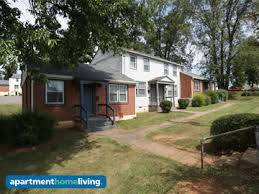 apartment home for rent in lynchburg va 1 bhk village oaks townhomes apartments lynchburg va apartments for rent