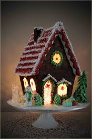 136 best gingerbread houses images on pinterest gingerbread