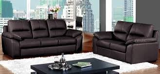 Leather Sofa World Leather Sofa World Cannock Functionalities Net