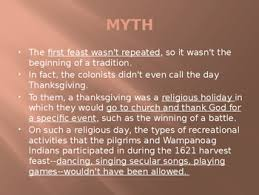 thanksgiving mythbusters activity lies my told me tpt