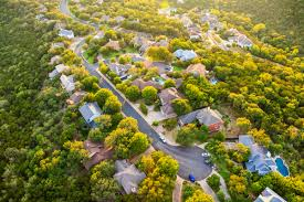 Austin Texas Zip Code Map 5 Up And Coming Neighborhoods In Austin To Buy A Home Real