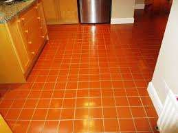 How To Clean Kitchen Floor by How To Clean Kitchen Tile Grout Inspirations With Cleaning East