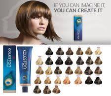 best color for hair if over 60 cream women s dark blonde permanent hair colourants ebay
