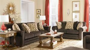 Teal Living Room Curtains Enotecaculdesac Yellow Living Room Curtains Pink Rose Curtains