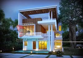 bungalow designs home exterior design and house interior design inspiration white