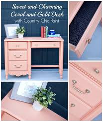painting a desk white 44 best furniture painted desks secretary images on pinterest
