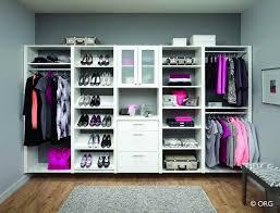 diy closet systems contemporary bedroom design with simple closet system design 3 side