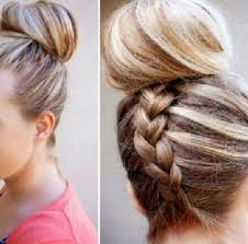 long hairstyles updos easy 1000 ideas about long hair updos on