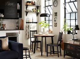 Dining Table Clearance Dining Table And Chairs Clearance Dining Room Tables For Small