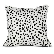 Houndstooth Home Decor by 30 Items To Upgrade Your Home