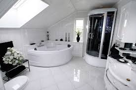 Modern Home Bathroom Design Various Of Modern Bathroom Design For Modern Home Quecasita