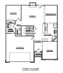 john laing homes floor plans john laing homes floor plans home plan