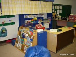 Classroom Bookshelf Back To Setting Up Classrooms For Students With Autism 3