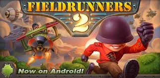 download game android mod apk filechoco fieldrunners 2 unlimited money v1 1 apk filechoco