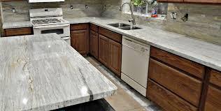 river white granite countertops granite countertops sedona express marble granite