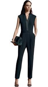 boss collection for men u0026 women distinctive u0026 chic