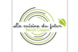 la cuisine de benoit best vegetarian restaurants in liege