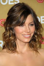 curly lob hairstyle the best medium length hairstyles for curly hair women hairstyles