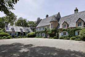 french country estate affluent abodes historic french country estate 6 825 000