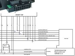 mercedes 230 slk wiring diagrams furthermore benz on mercedes