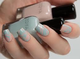 2 color nail art gallery nail art designs
