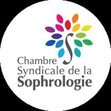 chambre syndicale de la sophrologie la chambre syndicale de la sophrologie manon cazorla
