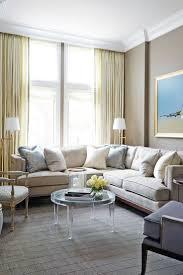 92 best living room images on pinterest living room ideas