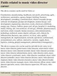 Video Resume Script Video Resume Samples Resume Video Resume Examples For Teachers