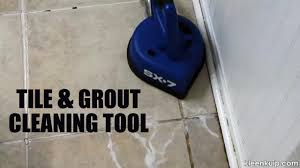 Grout Cleaning Tool Tile And Grout Cleaning Tool Hydro Ar51g Sx7