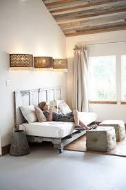 diy design amazing daybed ideas bedroom diy headboard outdoor for living room