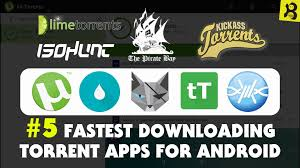 android apps torrent top 10 best torrent android apps for torrent 2017