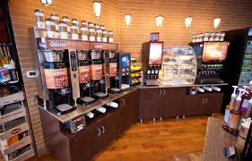 All Chocolate Kitchen Geneva Il The Pride Of Wheaton Not Your Typical Convenience Store