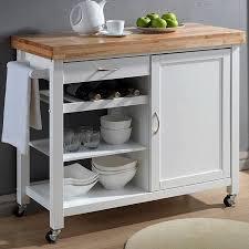 portable kitchen island with storage 55 best kitchen islands cart inspiration images on