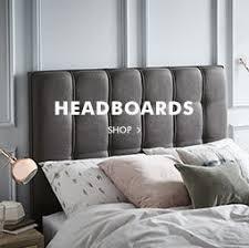 bureau de change chs elys s horaires beds from the uk s leading bed mattress store dreams