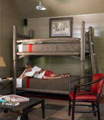 Bunk Beds Designs For Kids Rooms by 50 Kids Room Decor Ideas U2013 Bedroom Design And Decorating For Kids