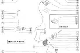 gmc 454 wiring diagram chevy 454 diagram 454 assembly diagram
