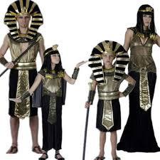 Cleopatra Halloween Costumes Girls Cheap Egyptian Princess Costumes Aliexpress