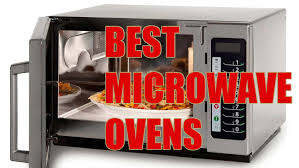 best oven deals black friday best microwave ovens online deals for blackfriday and cybermonday