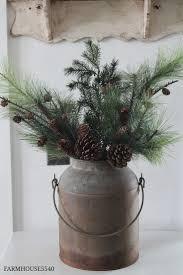 530 best christmas crafts u0026 decor images on pinterest