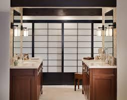 virtual bathroom designer free virtual bathroom designer free