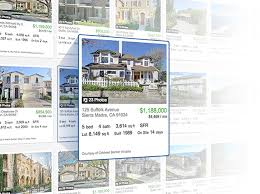 real estate and homes for sale coldwell banker