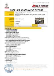 bureau veritas chine xl mill roll bureau veritas certificate