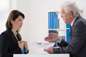 resume manager impressing the hiring manager with your resume careerealism