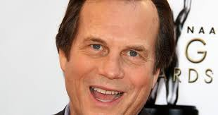 bill paxton dead 61 aliens titanic actor passes u0027from